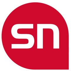 SN Financial Services Ltd