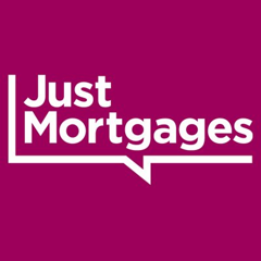 Just Mortgages - Emmanuel Asafo- Agyei