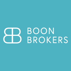 Boon Brokers