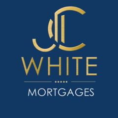 Cj White Mortgages