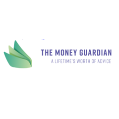 The Money Guardian