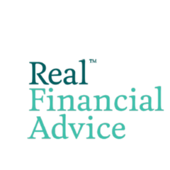 Real Financial Advice Ltd