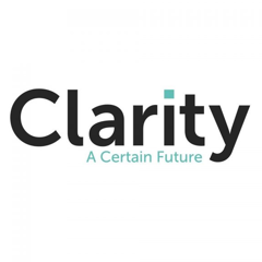 Clarity Wealth Management