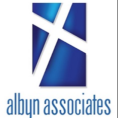 Ryan Yule - Albyn Associates