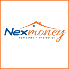 NexMoney