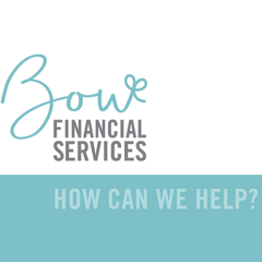 Bow Financial Services