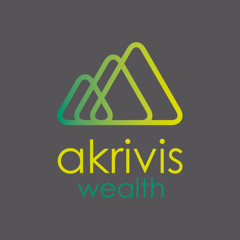 Akrivis Wealth
