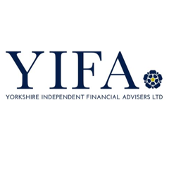 Yorkshire Independent Financial Advisers