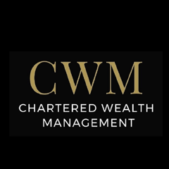 Chartered Wealth Management