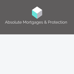 Absolute Mortgages & Protection Ltd
