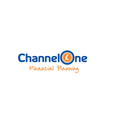 Channel One Financial Planning LLP