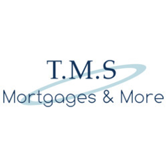 Top Mortgage Solutions