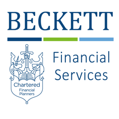 Beckett Financial Services Limited