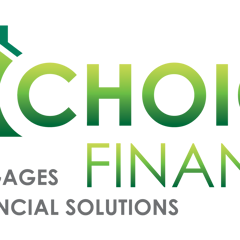 Choice Finance Mortgages & Financial Solutions Ltd