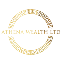 Athena Wealth Ltd