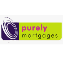 Purely mortgages (Rugby) ltd