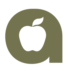Apple Mortgage Solutions