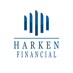 Harken Financial