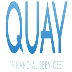 Quay Financial Services Ltd