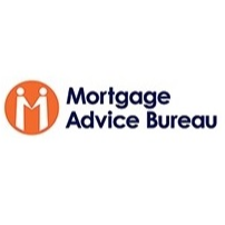 Mortgage Advice Bureau Vale of Glamorgan