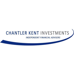 Chantler Kent Investments - Rob Tinsley