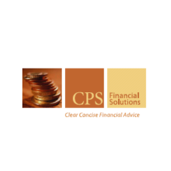 C P S Financial Solutions Ltd