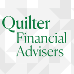 Quilter Financial Advisers Limited