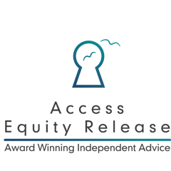 Desmond O'Hara / Independent Equity Release Adviser / Access Equity Release