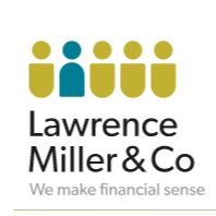Lawrence Miller & Co