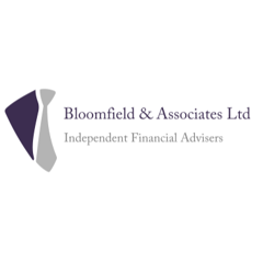 Bloomfield & Associates Ltd