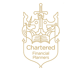 Clifford Osborne Limited Independent Financial Advisers