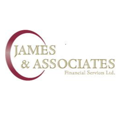 James & Associates Financial Services Ltd