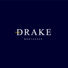 Drake Mortgages Limited