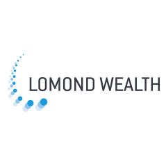 Lomond Wealth Management