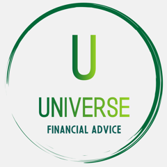 Universe Financial Advice