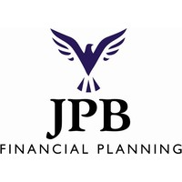 JPB Financial Planning Ltd