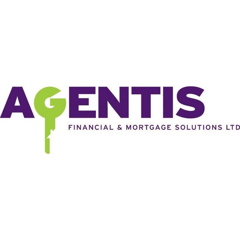 Agentis Financial & Mortgage Solutions Ltd