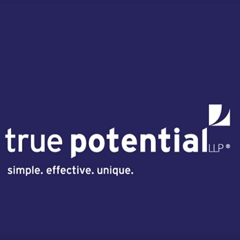 True Potential Wealth Management LLP