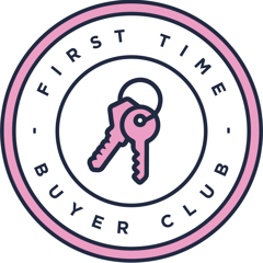 First Time Buyer Club - Wallace Home Finance
