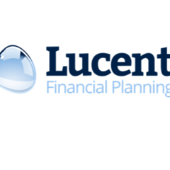 Lucent Financial Planning Ltd