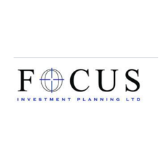 Focus Investment Planning Ltd