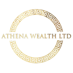 Athena Wealth Limited