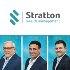 Stratton Wealth Management