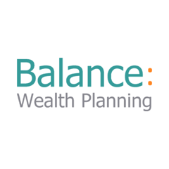 Balance: Wealth Planning Limited