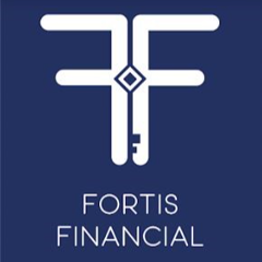 Frederick Ortiz at Fortis Financial