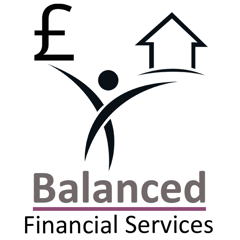 Balanced Financial Services