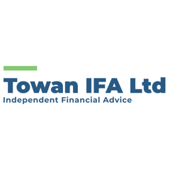Towan IFA Ltd
