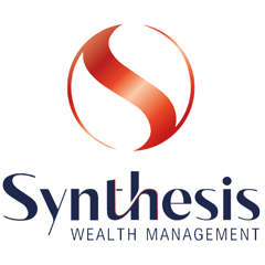 Synthesis Wealth Management
