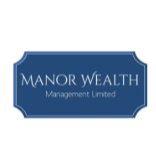 Manor Wealth Management Limited