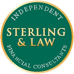 Sterling & Law Group Plc
